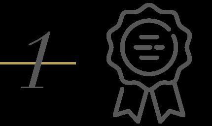 icones-vantagens-1