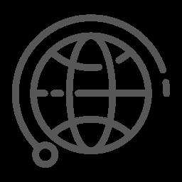 icones-planejamento-3